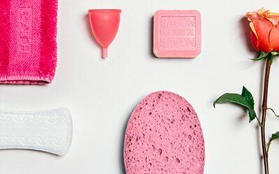 protection menstruelle écologie