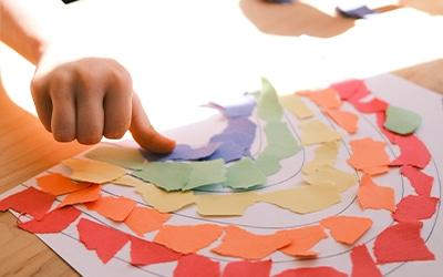 30 activités manuelles et zéro déchet à faire avec ses enfants